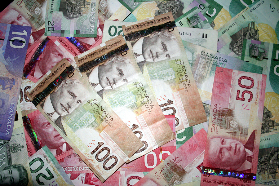 bigstock-Canadian-Money-1044395